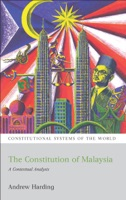 The Constitution of Malaysia