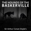 The Hounds Of The Baskerville
