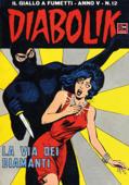 DIABOLIK (62)