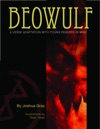 Beowulf A Verse Adaptation With Young Readers In Mind