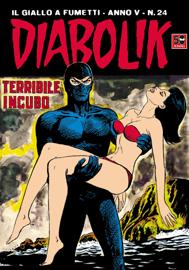 DIABOLIK (74)