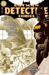 Detective Comics 1937-2011 787