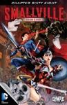 Smallville Season 11 68