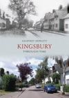 Kingsbury Through Time