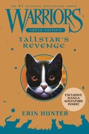 Warriors Super Edition: Tallstar's Revenge PDF Download