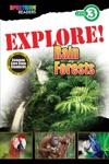 Explore Rain Forests