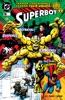 Superboy (1993-2002) #70