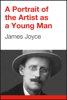 James Joyce - A Portrait of the Artist as a Young Man 앨범 사진