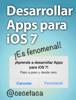 Cecetaca - Desarrollar Apps para iOS 7 es fenomenal ilustraciГіn