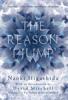 Naoki Higashida, David Mitchell & Keiko Yoshida - The Reason I Jump artwork