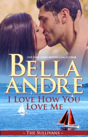 I Love How You Love Me PDF Download