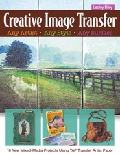 Download Creative Image Transfer—Any Artist, Any Style, Any Surface