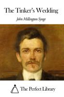 John Millington Synge - The Tinker's Wedding artwork