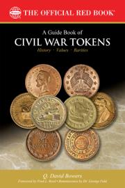 A Guide Book of Civil War Tokens