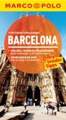 Barcelona – MARCO POLO Reiseführer
