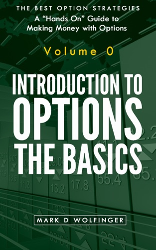 Introduction to Options: The Basics - Mark D. Wolfinger - Mark D. Wolfinger