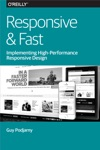 Responsive  Fast