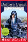 Deltora Quest 7 The Valley Of The Lost