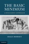 The Basic Minimum
