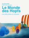 Le Monde Des Hopfs