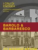 Barolo and Barbaresco Classification