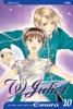 W Juliet, Vol. 10