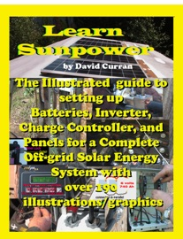Learn Sunpower