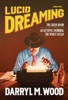 Lucid Dreaming: March 2014