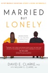 MarriedBut Lonely