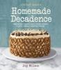 Joy The Baker Homemade Decadence