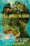Its A Jungle In There
