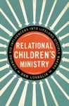 Relational Childrens Ministry