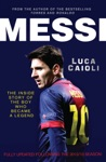 Messi  2014 Updated Edition
