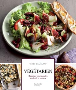 Végétarien La couverture du livre martien