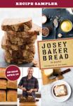 Josey Baker Bread (Sneak Preview)