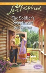 The Soldiers Sweetheart