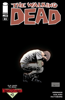 The Walking Dead #85 - Robert Kirkman, Charles Adlard, Cliff Rathburn & Rus Wooton