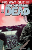 The Walking Dead #80 - Robert Kirkman, Cliff Rathburn, Charlie Adlard & Rus Wooton