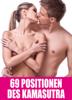 Miss Love - 69 Positionen des Kamasutra artwork