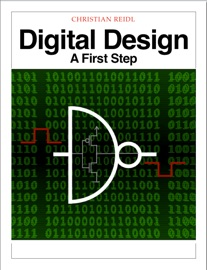 Digital Design A First Step