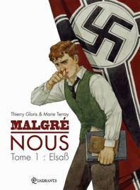 MALGRé NOUS T01