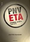 ETA-PNV Crnica Oculta 1960-1979