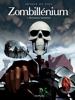 Zombillénium – tome  2 - Ressources humaines - Arthur de Pins