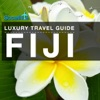 Socialhite - Luxury Travel Guide Fiji