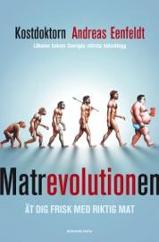 Matrevolutionen PDF Download
