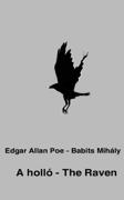 A holló – The Raven