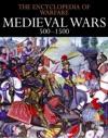 Medieval Wars 5001500