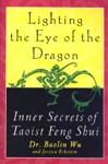 Lighting The Eye Of The Dragon