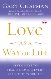 Love as a Way of Life PDF Download