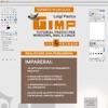Gimp Tutorial Pratici Per Windows Mac E Linux Livello 5